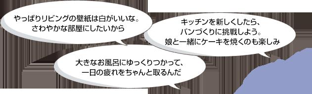 ebara-reform-fukidashi